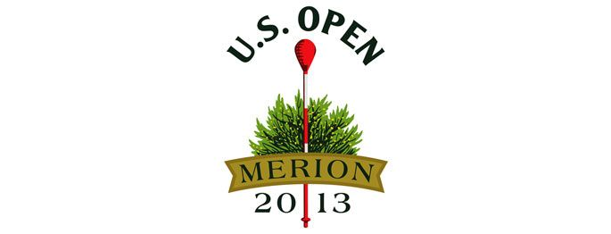 U.S. Open: Rose Denies Mickelson at Merion