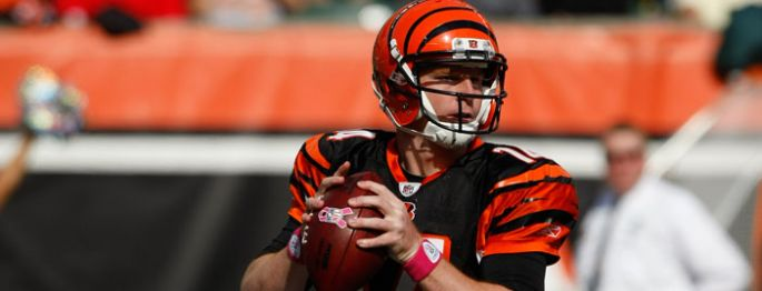 Cincinnati Bengals 2013 Schedule Analysis