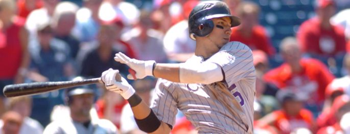 Fantasy Baseball Bests, Busts and Waiver Wire: June 17