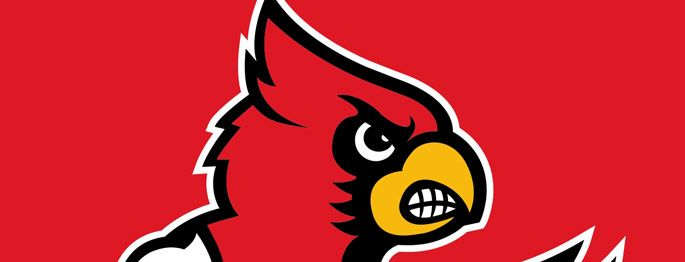 5 Greatest Moments in Louisville Cardinals Football History