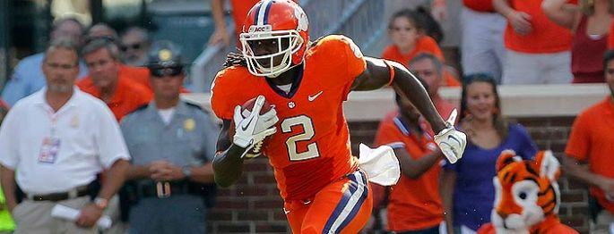 What Will be Clemson&#039;s Record Against the SEC in 2013?