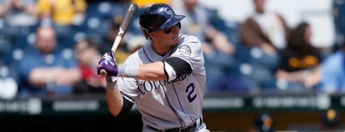 Fantasy Baseball Bests, Busts and Waiver Wire: June 10