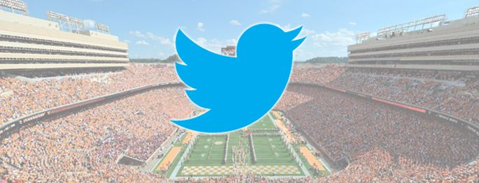 50 Twitter Accounts Every College Football Fan Should Follow