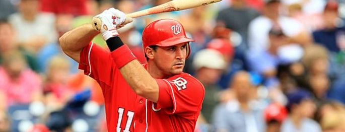 Fantasy Baseball Bests, Busts and Waiver Wire: May 20