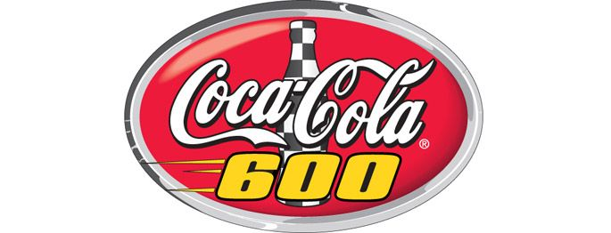 NASCAR's Top 12 Moments at the Coca-Cola 600