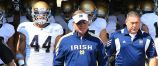 Will Notre Dame Play in a BCS Bowl in 2013?