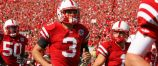 Ranking the Big Ten's 2013 Football Uniforms
