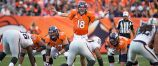 Denver Broncos 2013 Schedule Analysis